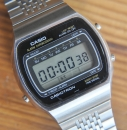 CASIO-46CS-29