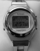 CASIO-TRN-120AS-9T