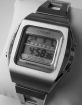 CASIO-TRN-110AS-4T