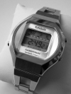 CASIO-TRN-100AS-7T