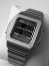 CASIO-TRN-110BT-8T