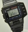 CASIO-CMD-10