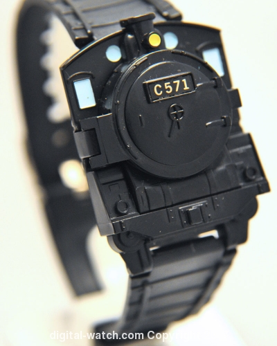 CASIO-DF-10