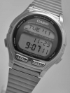 CASIO-DB-560
