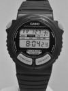 CASIO-JC-11