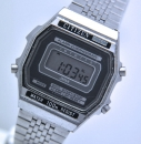CITIZEN-DX-2051