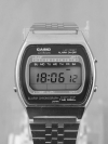 CASIO-81CS-36