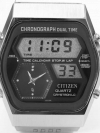 CITIZEN-41-9010