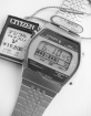 CITIZEN-40-8034