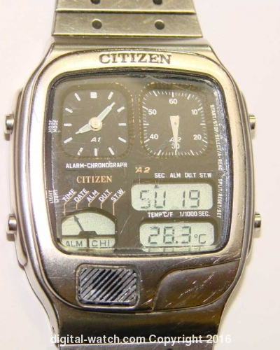 CITIZEN-8982-088801