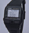 CASIO-DBA-80