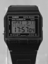 CASIO-DB-25