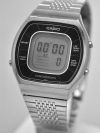 CASIO-56CS-50
