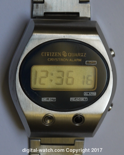 CITIZEN-50-2138
