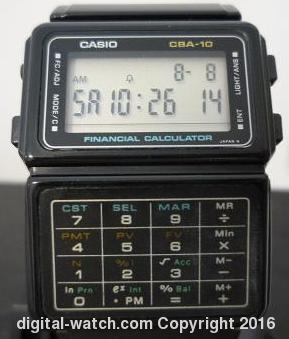 CASIO-CBA-10