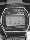 CASIO-79CS-51