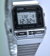 CASIO-DBA-800
