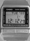 CASIO-DB-520