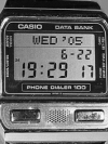 CASIO-DBA-900