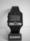 CASIO-GM-5