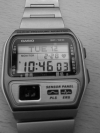 CASIO-BP-120