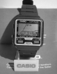 CASIO-GD-8