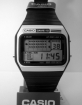 CASIO-GM-10