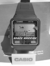 CASIO-GS-16