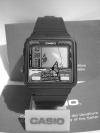 CASIO-GS-20