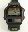 CASIO-BP-100