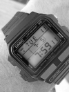 CASIO-SDB-500W