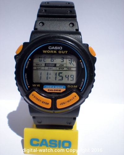 CASIO-JC-10
