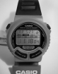 CASIO-JC-11 4V