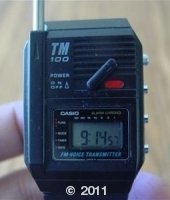 CASIO-TM-100