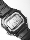 INNOVATIVE TIME-X511WBRN