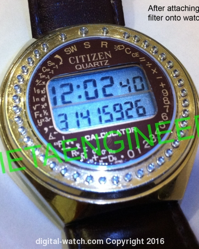 CITIZEN-9140A