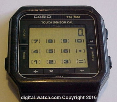 CASIO-TC-50