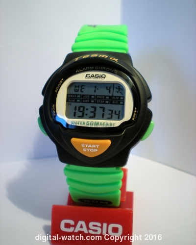 CASIO-TM-12