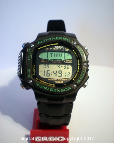CASIO-ALT-6000