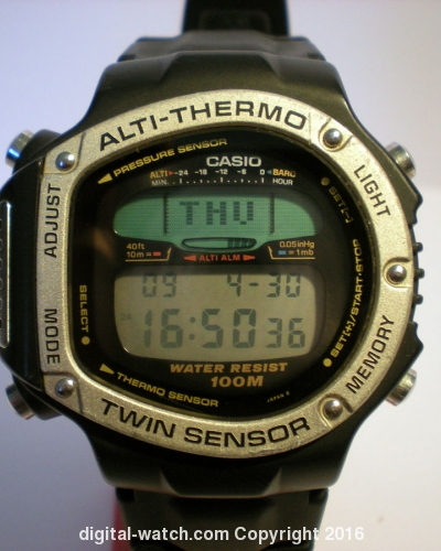 CASIO-ALT-6100