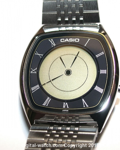 CASIO-AN-8