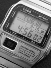 CASIO-BP-300
