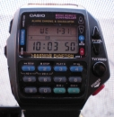 CASIO-CMD-40