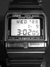 CASIO-DB-31-1Z