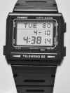 CASIO-DB-50
