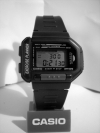 CASIO-EXP-10
