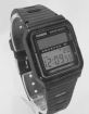 CASIO-FB-52W