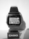 CASIO-GM-20