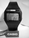 CASIO-GM-30