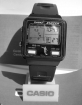 CASIO-GS-11